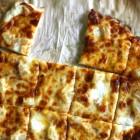 st. louis pizza