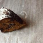 pumpkin poundcake | the vanilla bean blog