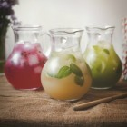 A Trio of Summer Beverages | Guest Post From Reclaiming Provincial