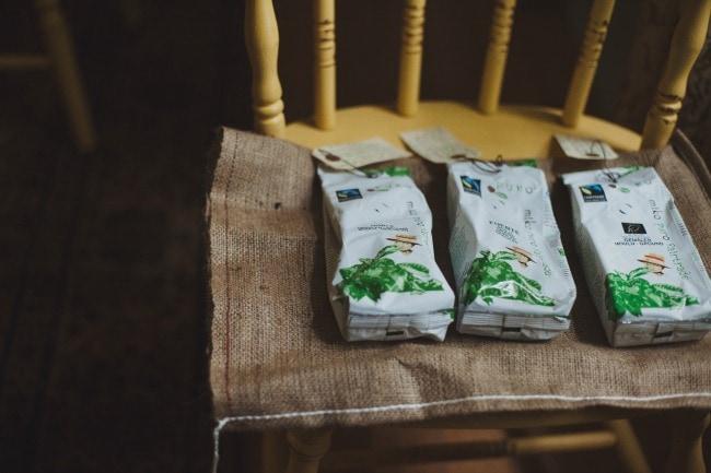 no-churn fig + coffee ice cream with cacao nibs   the vanilla bean blog