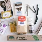 giveaway | the vanilla bean blog