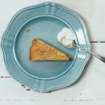 Gâteau Basque | the vanilla bean blog