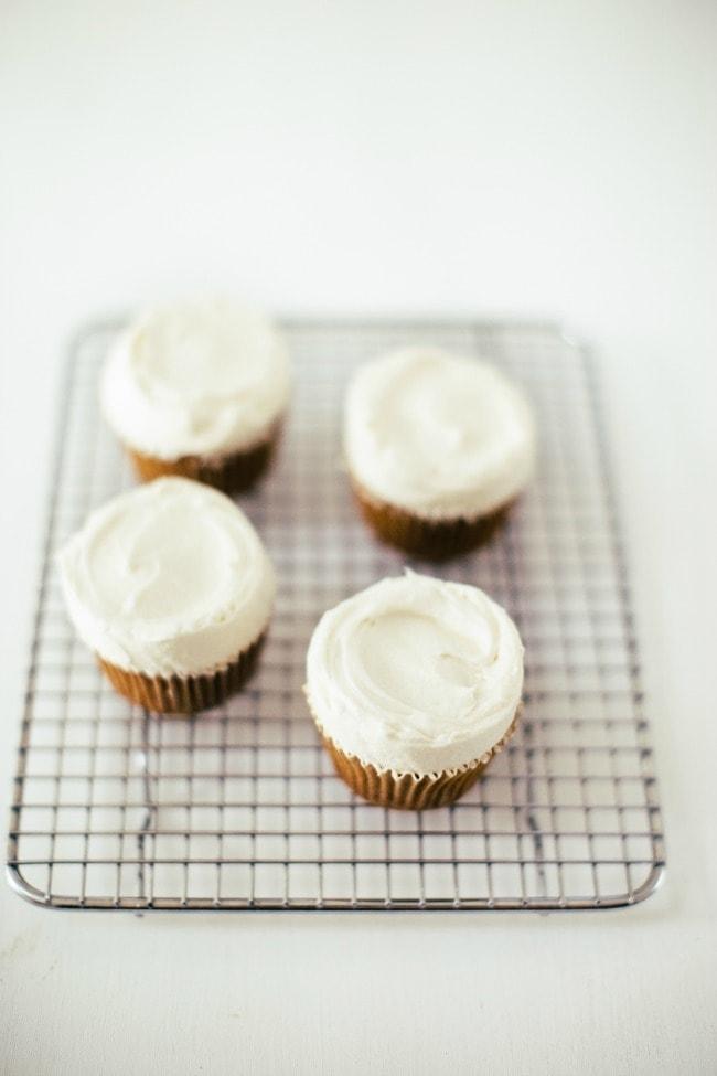 cupcakesa