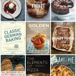 baking-gift-guidea