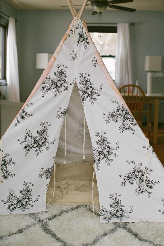 tent11a