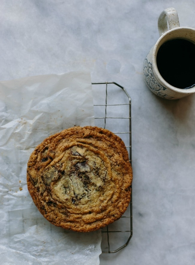 best dating new york times recipe chocolate chip